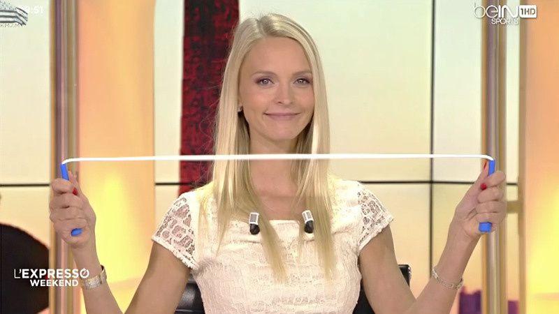 Mariella Tiemann - 26 Septembre 2014