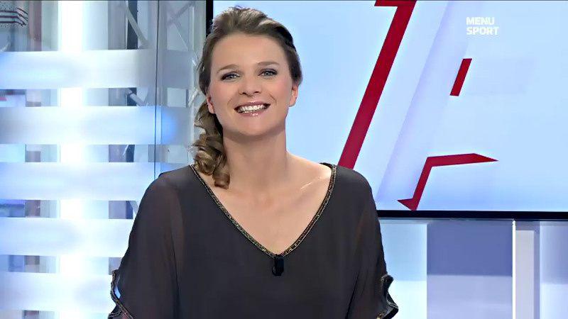 France Pierron - 10 Octobre 2014