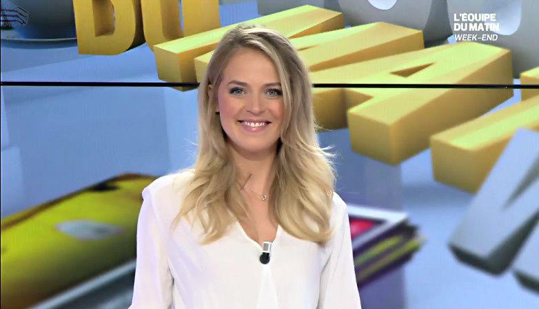 Claire Arnoux - 18 Octobre 2014
