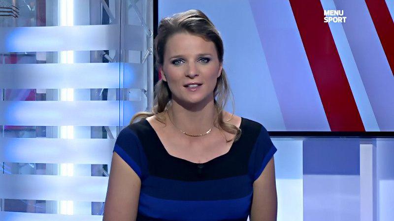 France Pierron - 22 Octobre 2014