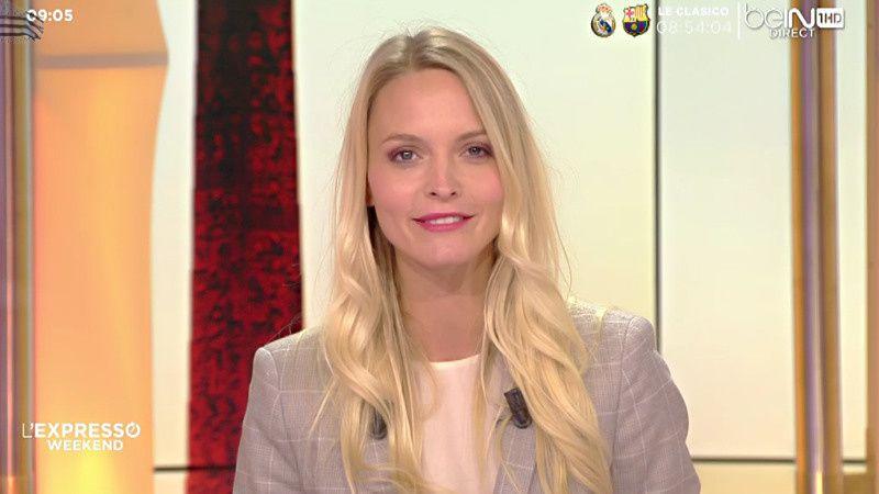 Mariella Tiemann - 25 Octobre 2014