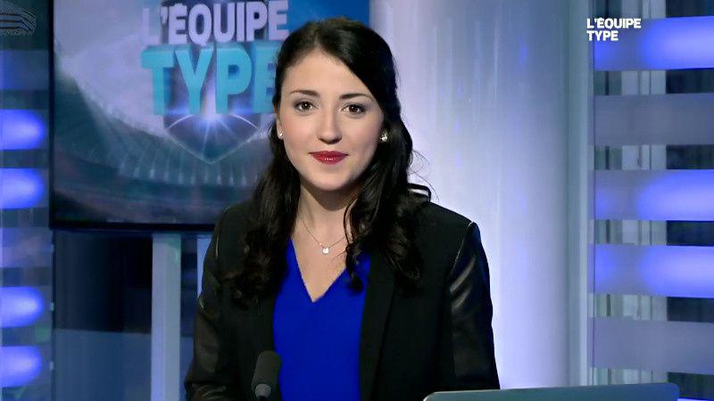 Sonia Carneiro - 31 Octobre 2014