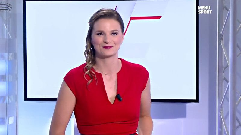 France Pierron - 31 Octobre 2014