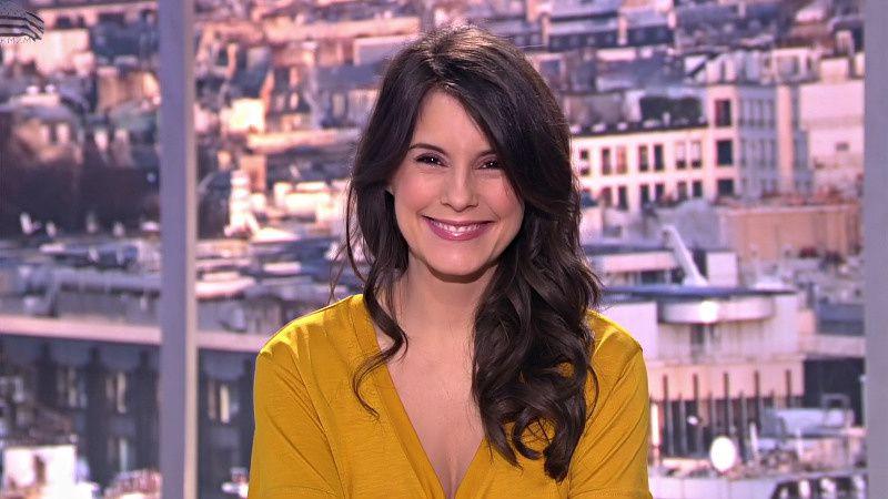 Marion Jollès-Grosjean : 7 Février 2015