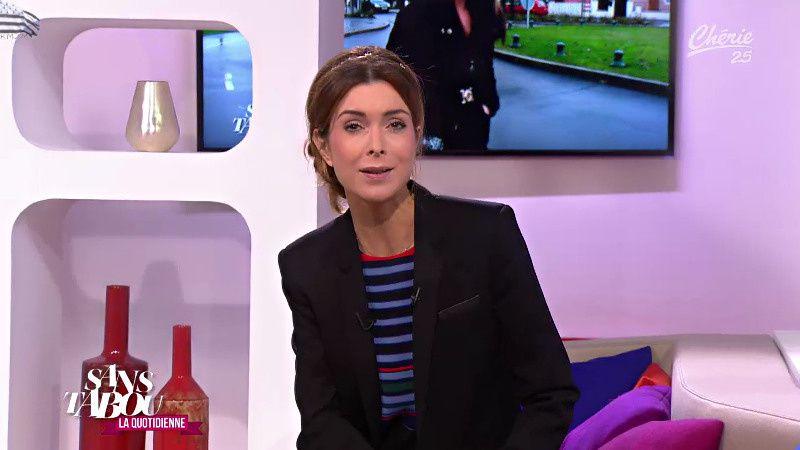 Véronique Mounier - 11 Février 2015