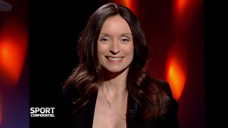 Gaëlle Millon - 9 Avril 2015