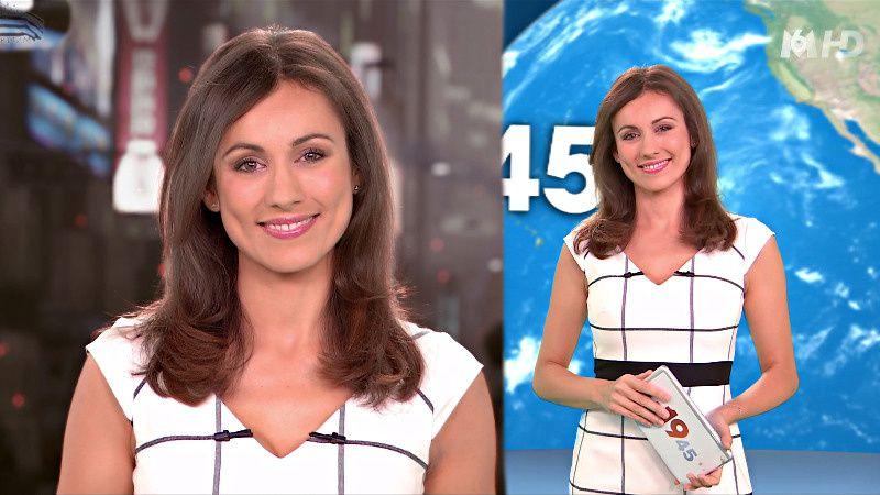 Marie-Ange Casalta ~ 4 Août 2015