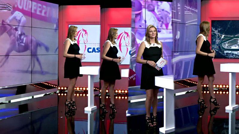 France Pierron - 3 Septembre 2015
