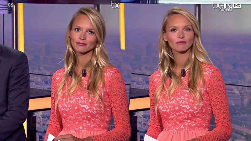 Mariella Tiemann - 18 Septembre 2015