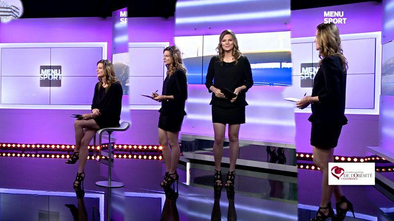 France Pierron - 20 Mai 2016