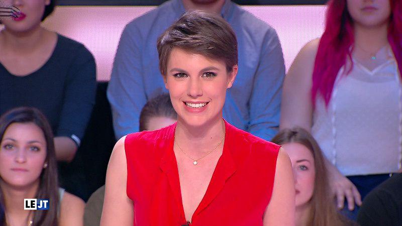 Emilie Besse - 16 Mai 2016