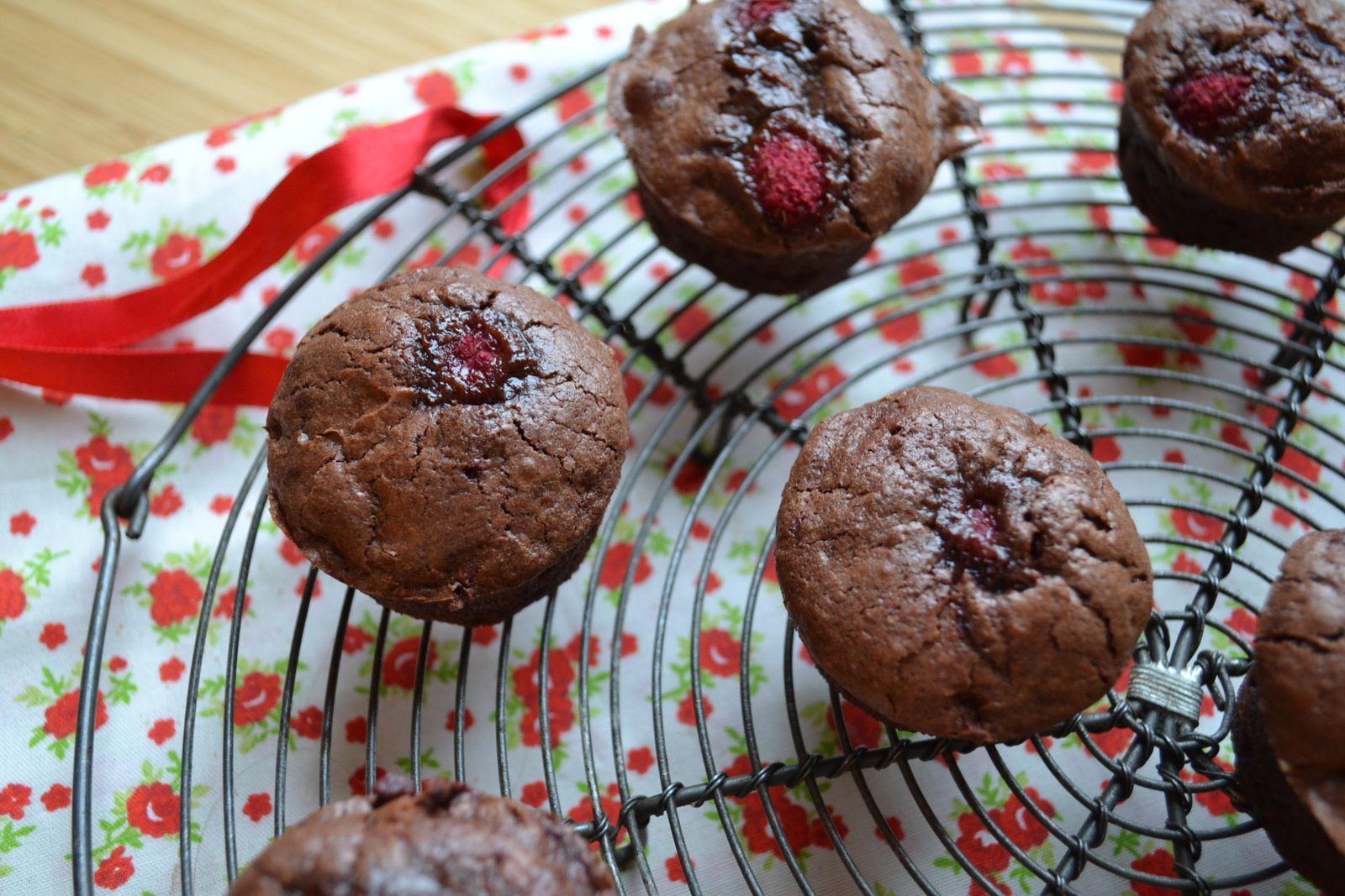 Salon du blog à Soissons : deux recettes autour des légumes : un gâteau au panais et des brownies à la betterave