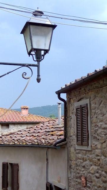 Voyage en Italie #2