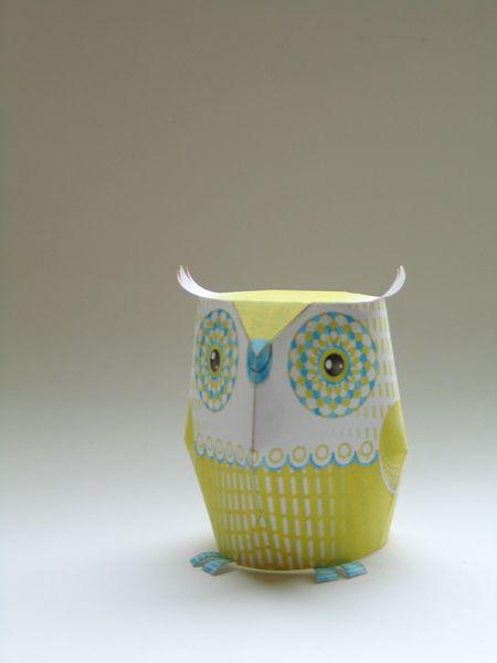free craft links, liens creatifs gratuits 25/04/14