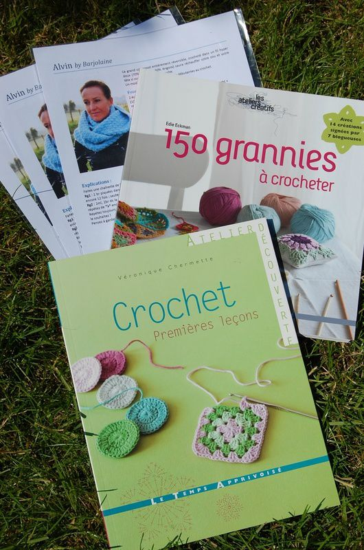 free craft links, liens creatifs gratuits 19/05/14