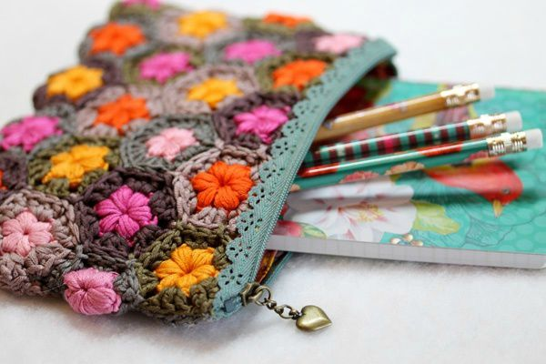 free craft links, liens creatifs gratuits 12/07/14