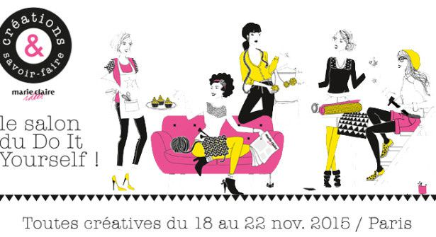liens creatifs gratuits/ free craft links 31/10/15 enfin, lol!