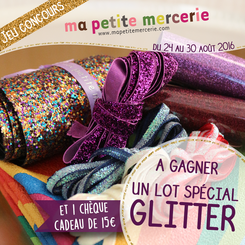 liens creatifs gratuits/ free craft links 26/08/16