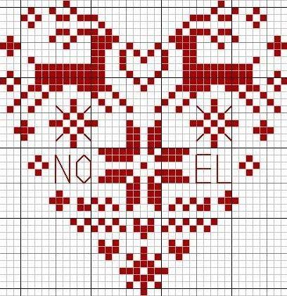 Un Joyeux Noël de grillesdemaryse.canalblog.com :