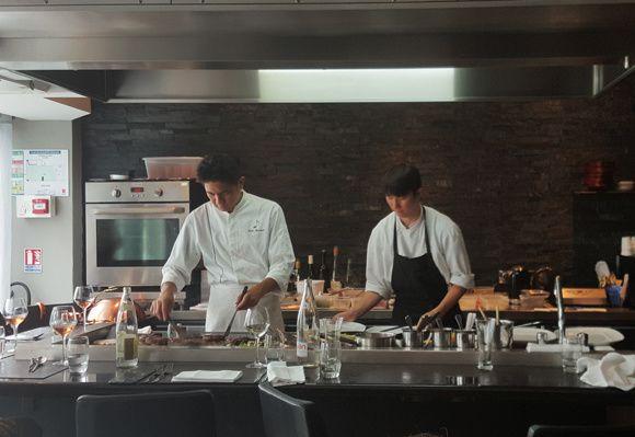 le concert de cuisine l audace franco japonaise de naoto masumoto cookmyworld chroniques d