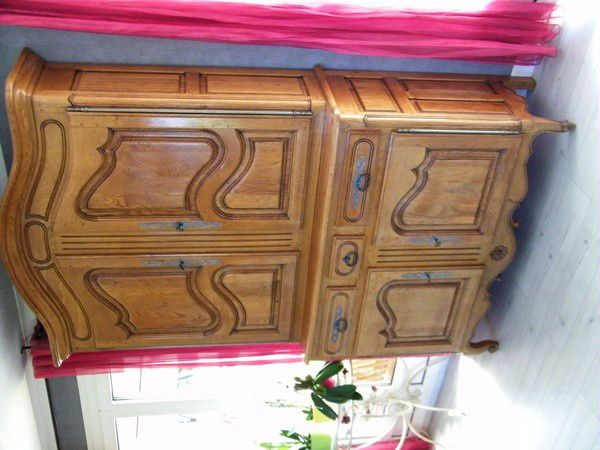 quel artisan peint patine c ruse relooke les meubles anciens atelier de l 39 b niste c. Black Bedroom Furniture Sets. Home Design Ideas