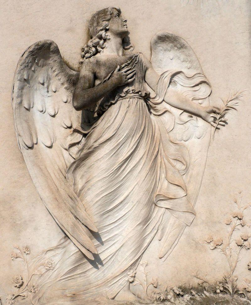 VENISE 30 : Le cimetière San Michele