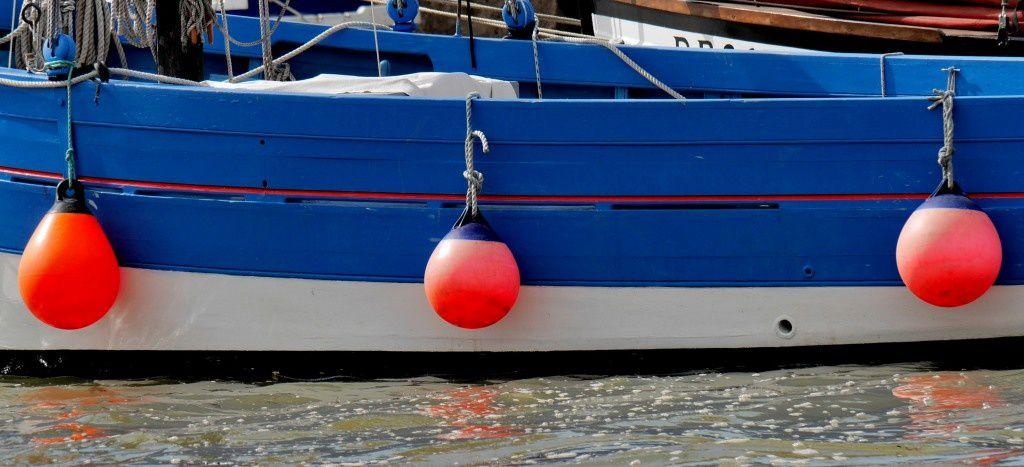 PORNIC : fêtes de la mer