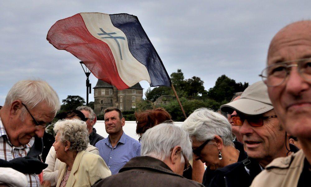 photos : Alain Barré, Daniel Peneau, Alain Sorin, Alain Sorin, Alain Sorin
