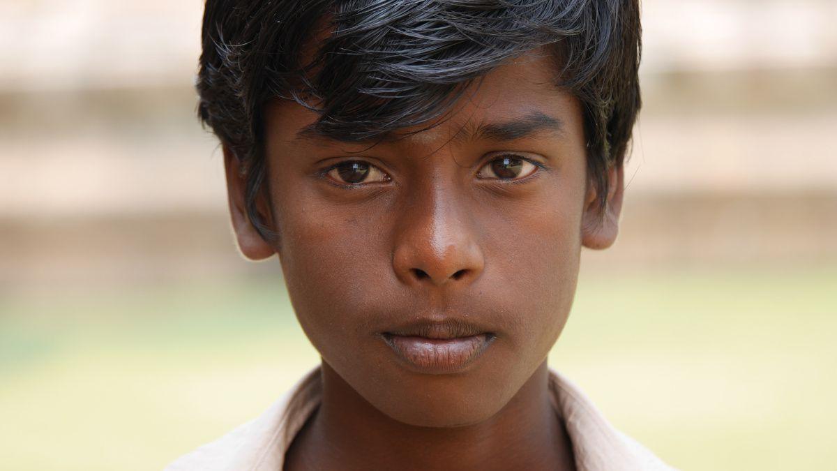 INDE du SUD (16) : Gangaikondacholapuram (03)