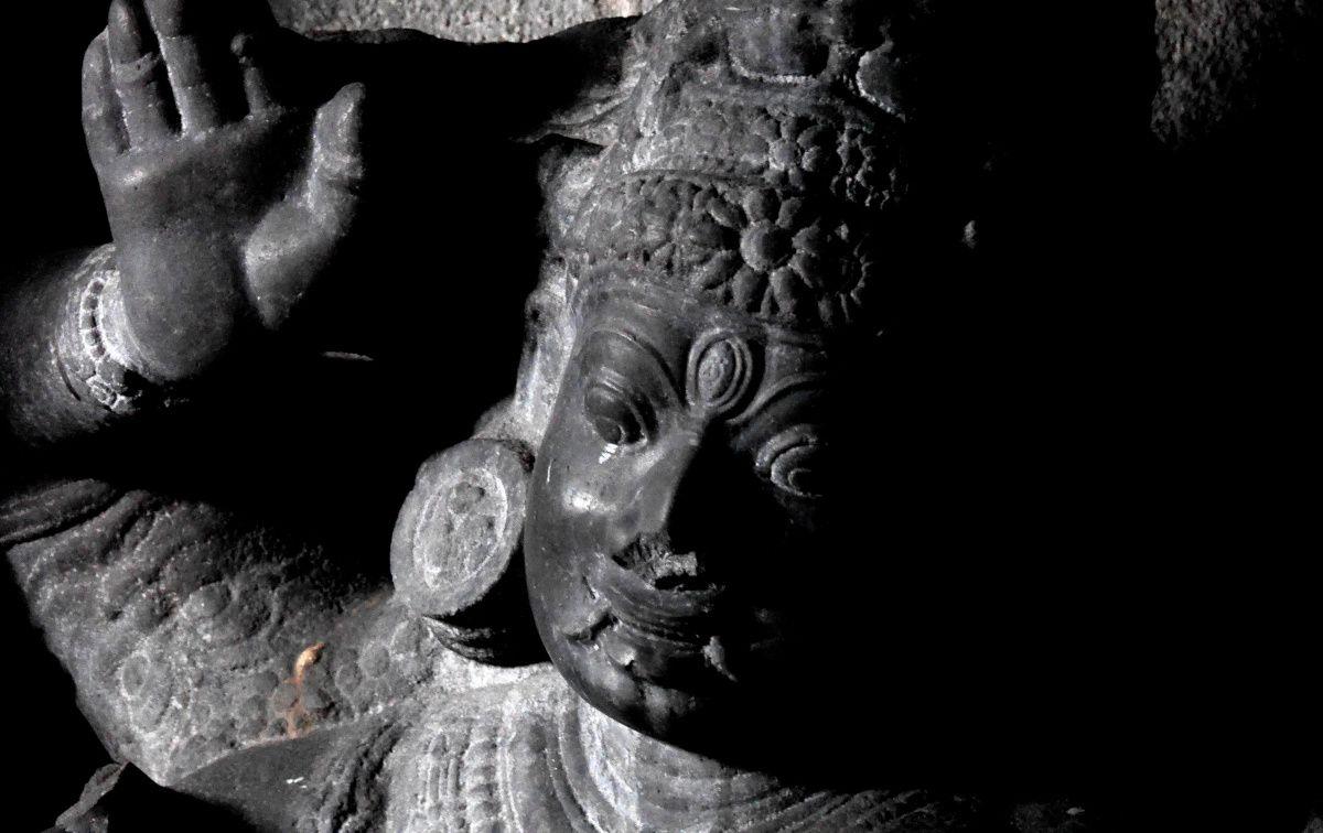 INDE du SUD interruptus (18) : temple de Kumbakonam