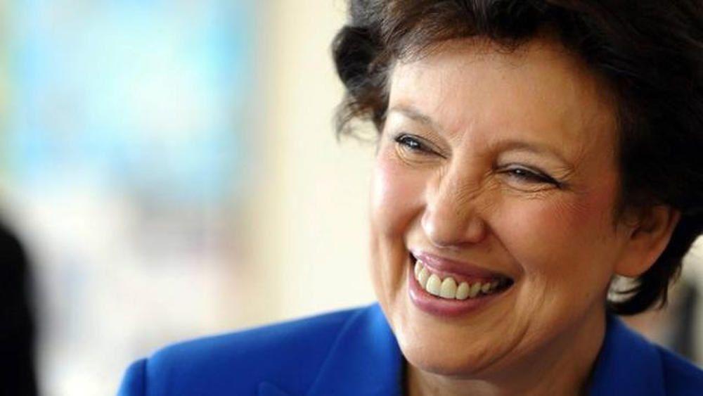La chronique de Michel Bordat. Déclaration de Roselyne Bachelot : Je suis une intégriste qui défendra totalement la Loi Littoral !