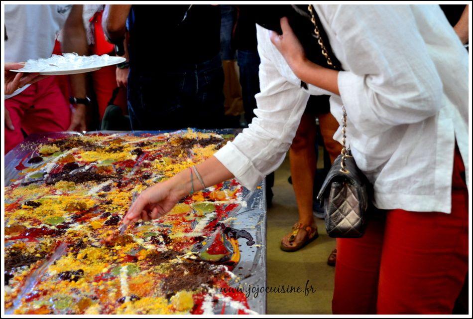 Etoiles de Mougins 2015 Le festival fête ses 10 ans