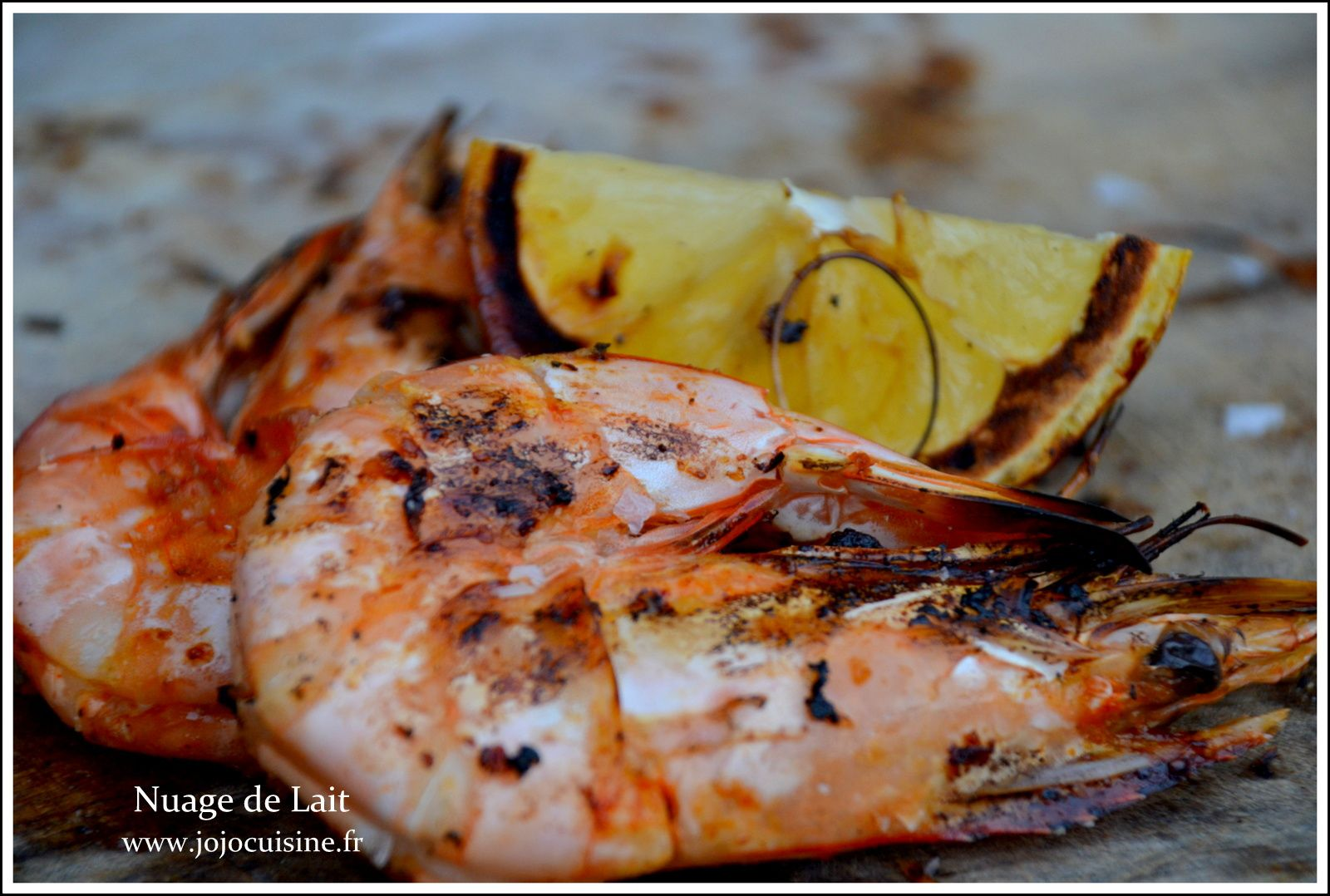 Marinade pour brochette de canard - Comment faire une marinade ...