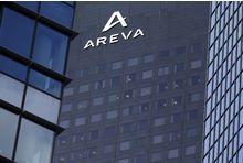 AREVA : le désastre financier et humain que l'État va faire payer aux consommateurs d'électricité