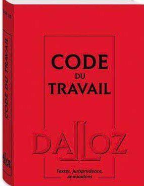 Plus de 2000 pages : à consommer avec modération !