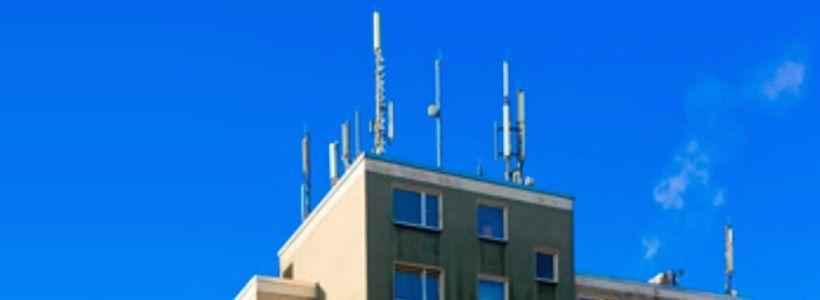 Des antennes protégées ou pas il y en a partout : un danger ?
