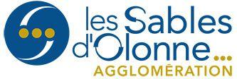 LES SABLES D'OLONNE AGGLOMÉRATION TRAITEMENT DES DÉCHETS DÉCHÈTERIES