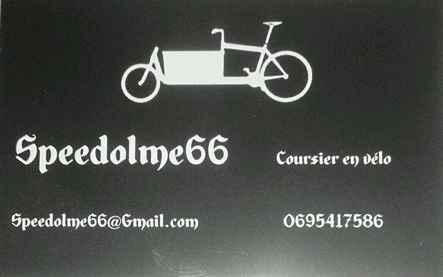 Contact 06 75 41 95 86 speedolme66@gmail.com