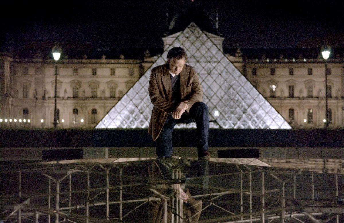 Macron président ou pharaon? Ou le sermon devant la pyramide! par Nicolas Caudeville
