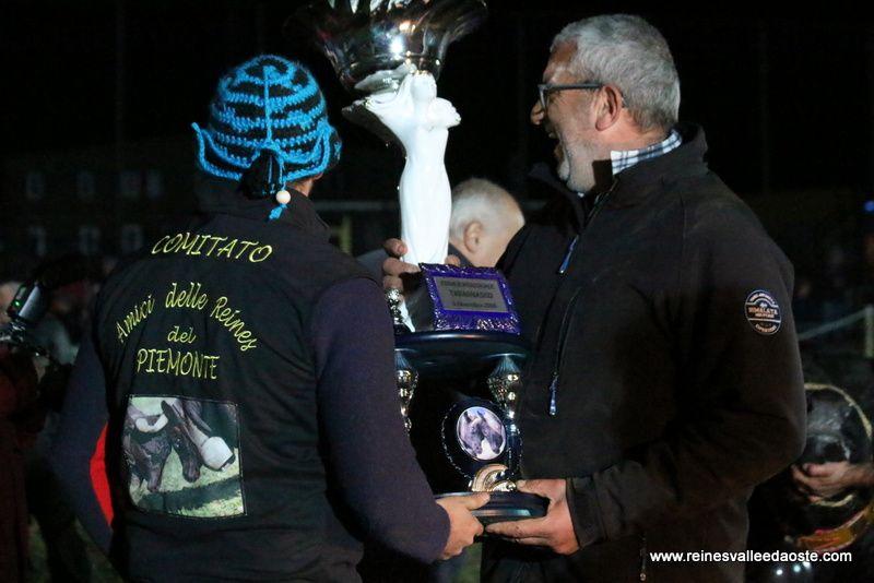 Finale Tavagnasco 2016 - ultima parte