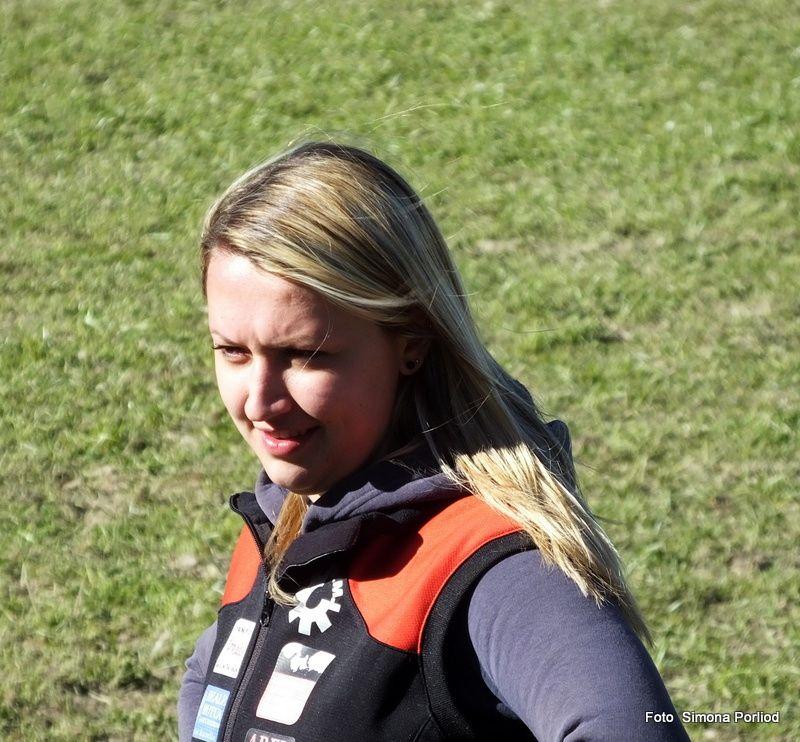 Batailles de Reines Gignod 23 avril 2017. Reportage Simona Porliod
