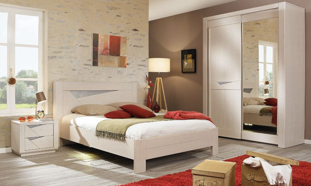 meubles chambre a coucher contemporaine 28 images. Black Bedroom Furniture Sets. Home Design Ideas