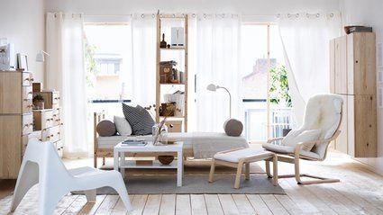 Chambre Coucher Au Style Scandinave Id Es Et D Coration