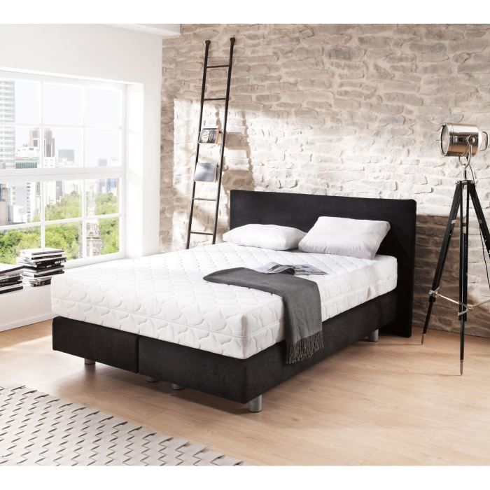 comment bien choisir son matelas id es et d coration. Black Bedroom Furniture Sets. Home Design Ideas