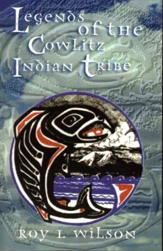cowlitz indian tribe Get directions, reviews and information for cowlitz indian tribe in vancouver, wa.