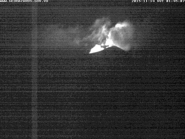 Yasur - 11.14.2015 / 1:45 loc.- Geohazards YASH_PICS