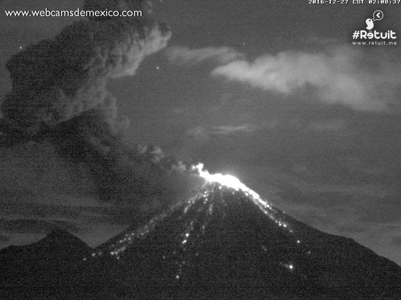 Colima - 27.12.2016 / 02h07-02h08 - webcamsdeMexico