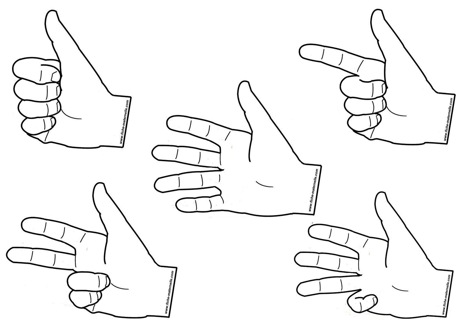 Blog de karim kherbouche - Astuces pour apprendre les tables de multiplication ...