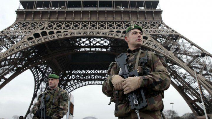 Que les terroristes barbares meurent dans l'anonymat! (pétition)