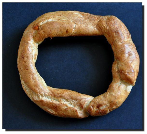 Echaudes : le brassados de Nyons (Provence)
